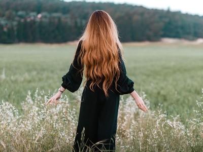 Saçların Daha Hızlı uzaması İçin Ne Yapmalı?