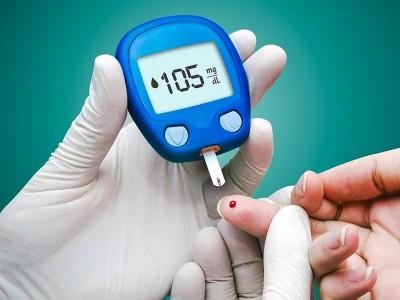 Şeker Hastalığının Belirtileri, Sebebi ve Türleri Nelerdir?