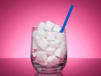 Şekeri Bırakmanın Yolları Nelerdir? Faydaları ve Vücuda Etkileri