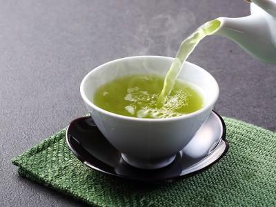 Sencha Çayı Nedir? Nasıl Hazırlanır? Faydaları ve Fiyatı