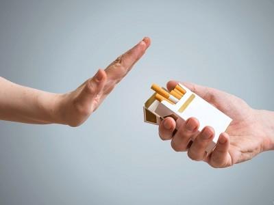 Sigara İsteği Nasıl Geçer? Sigara İçme İsteğini Azaltan Şeyler