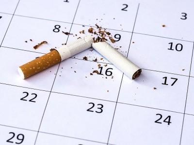 Sigaradan Kurtulmak İçin Ne Yapmalıyız? Bitkisel Çözüm Yolları Nelerdir?