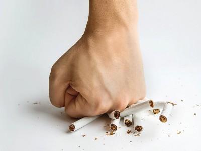 Sigarayı Bırakmak İçin Ne Yapabilirim? Sigara Bıraktıran Bitki ve Kür Önerileri