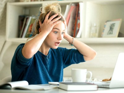 Stres Nedir? Stresle Başa Çıkmanın Yolları