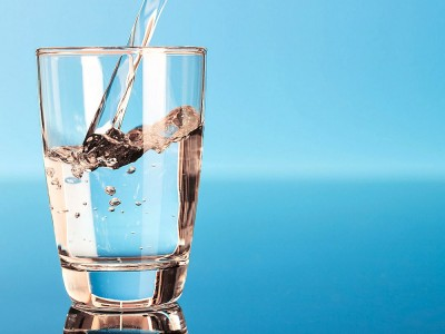 Suyun Özellikleri ve Vücuttaki Görevleri