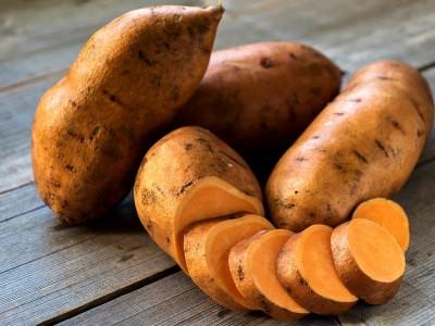 Tatlı Patates Faydaları Nelerdir? Kalorisi Ne Kadar? Zararları Var mı?