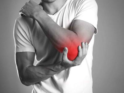 Tenisçi Dirseği Hastalığı Nedir? Tedavisi Nasıl Yapılır?