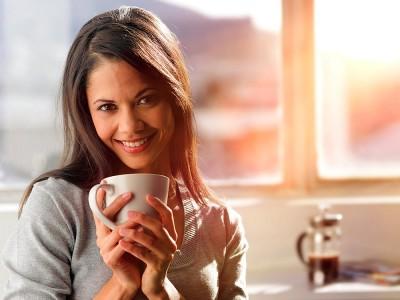 Tereyağlı Kahve Faydaları Nelerdir? Nasıl Yapılır? Zayıflatır mı?