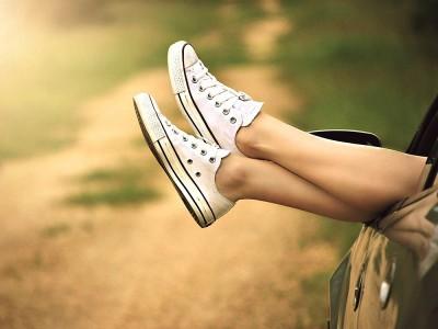 Terletmeyen Çorap Hangisidir? Ayak Sağlığı İçin En İyi Çorap