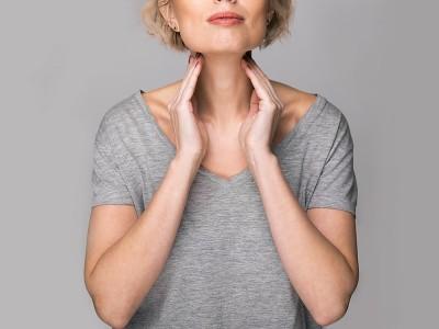 Tiroksin Hormonu Nedir? Ne İşe Yarar? Az Olursa Ne Olur?