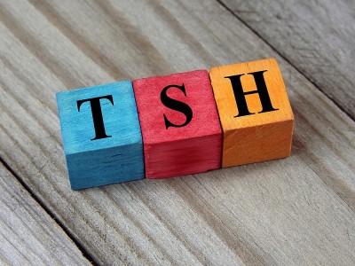 Tsh Nedir? Tsh Yüksekliği Nasıl Düşürülür?