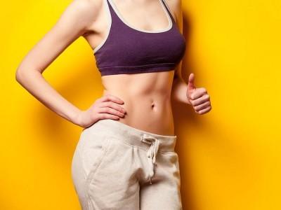 Weight Watchers Diyeti Nedir? Puan Hesaplama Nasıl Olur?
