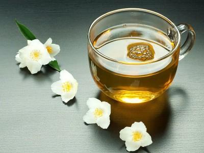Yasemin Çayı Faydaları ve Zararları Nelerdir? Nasıl Demlenir? Fiyatı Ne Kadar?