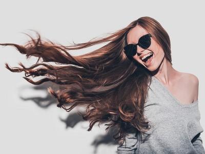 Yılan Yağı Saç Uzatır mı? Nasıl Kullanılır?